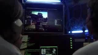 Strafe Esports Видео YouTube