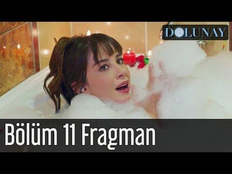 dolunay - promo dell'undicesima puntata
