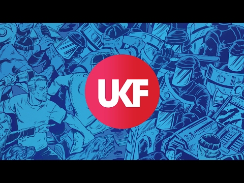 Zeds Dead & Diplo - Blame (ft. Elliphant) (Dirtyphonics Remix)