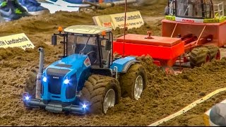 Video RC tractor and truck pulling! John Deere, Case, Claas & Co in  ACTION! MP3, 3GP, MP4, WEBM, AVI, FLV November 2017