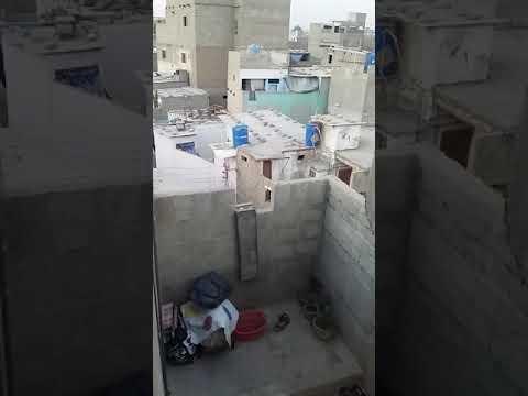Karachi sexy View in ghar