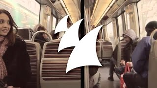 Check out Armada Music Radio on Spotify: http://bit.ly/ArmadaRadio Download on iTunes: http://bit.ly/MustBeTheLoveIT Grab your ...