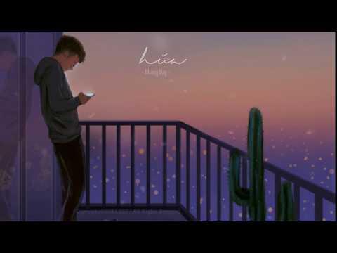 Hứa ➤ Khang Duy [ Lyrics Video ]