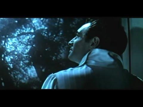 """Елена Веровая """"Снился мне сад в подвенечном уборе"""" - фильм Война и мир"""""""