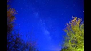 Uncovering Aliens: UFO Wormhole Sedona