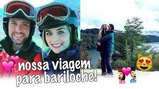 INFORMAÇÕES IMPORTANTES AQUI: Visitem o meu blog sobre o universo feminino: becabrait.com.br Post deste vídeo no blog:...
