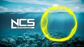 Video Diviners feat. Contacreast - Tropic Love [NCS Release] MP3, 3GP, MP4, WEBM, AVI, FLV Maret 2019