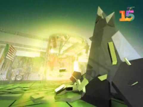 Начало эфира (Муз-ТВ 20.07.2011)