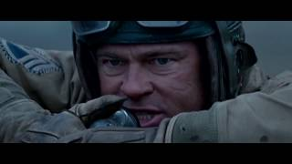 Nonton Fury  Tiger Vs Sherman  Post Production Fan Made  Film Subtitle Indonesia Streaming Movie Download