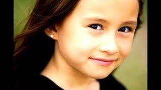 Video 💜💜💜AMAZING GRACE LITTLE GIRL SINGS 4 MOM IN HEAVEN - CELTIC WOMAN BYU A CAPELLA 💜💜💜 MP3, 3GP, MP4, WEBM, AVI, FLV Februari 2018