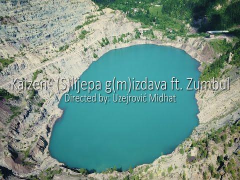 Kaizen ft. Zumbul: