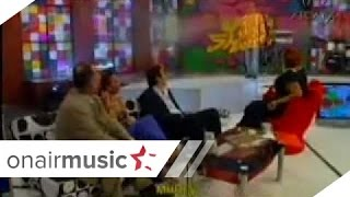Hazbi Therra - Rovena Stefa - Mahmut Ferati ( Ekstra Live TV Video ) Emision..... 2 0 13 Alsat M