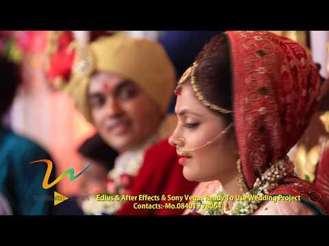 Video Edius 7 | Edius 8 | Edius 9 | Wedding Song Project | Wedding HIGHLIGHT | Humsafar download in MP3, 3GP, MP4, WEBM, AVI, FLV January 2017