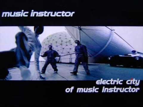 Music Instructor feat. Abe - Get Freaky (single edit) Lyrics Song MP3 Download and lyrics