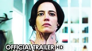 White Bird in a Blizzard Official Trailer starring Shailene Woodley, Eva Green, Angela Bassett and directed by Gregg Araki A young woman's life is thrown int...