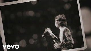 Rolling Stones videoklipp Plundered My Soul