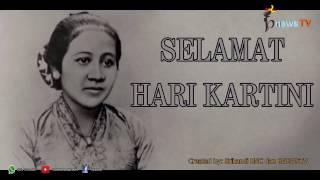 Download Video Selamat Hari Kartini Untuk Perempuan Indonesia MP3 3GP MP4