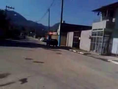 ♥♥JAPERI-NOVA BELÉM ou BAIRRO SÃO JORGE, ACESSO AO C. E. ARMANDO DIAS.♥♥