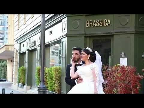Ещё одна свадьба, которую прервал взрыв в Бейруте