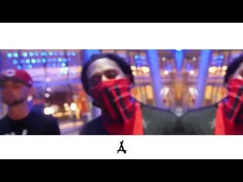 Vee-Tha-Rula---Poppin-Remix