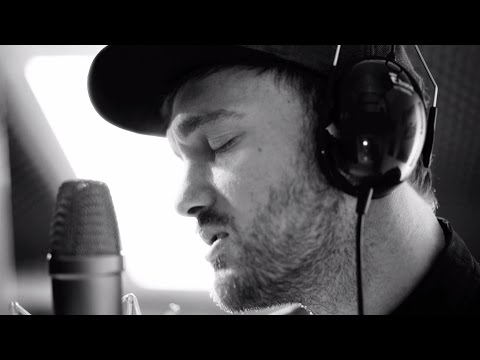 MICHAEL AMMON - TOXIC (BRITNEY SPEARS COVER)