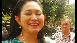 Video Kritik Jokowi, Titik Soeharto: Rp 50 Ribu Dapat Apa di Pasar? (Bag. 1) MP3, 3GP, MP4, WEBM, AVI, FLV September 2019