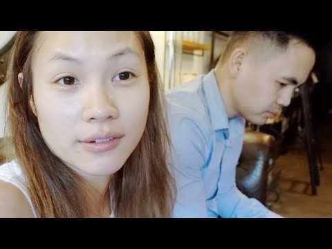 Simpang Asia Best Indonesian Food In SOCAL!!!!! | Minnie's VLOG 351