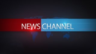 2016 Eylül'ünde EUTELSAT uydusu üzerinden test yayınlarına başlayan News Channel Tv, Aralık 2016 tarihinde yayın hayatına başladı. News Channel TV ...