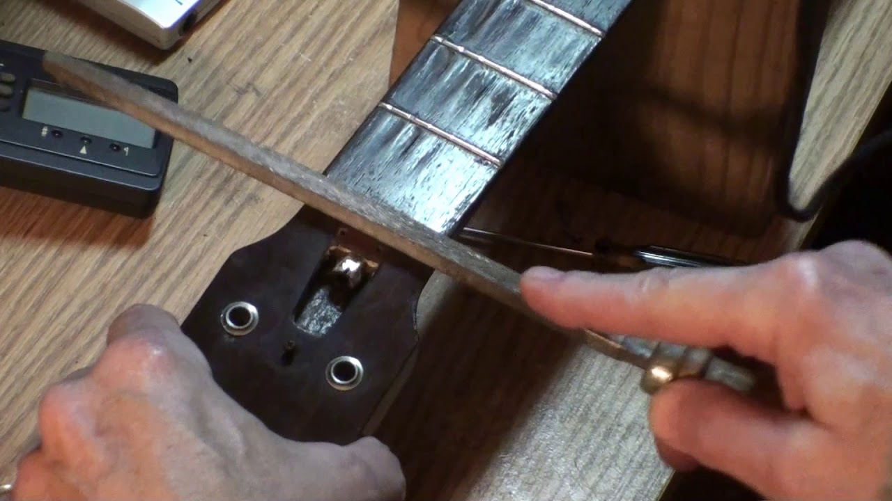 yamaha fg180 red label acoustic guitar inspection
