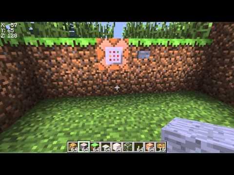 Minecraft Tutorial | Cómo teletransportarse sin mods | Apto para todas las versiones