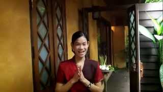 Live The Life Of Luxury - For Less - In Chiang Mai Thailand