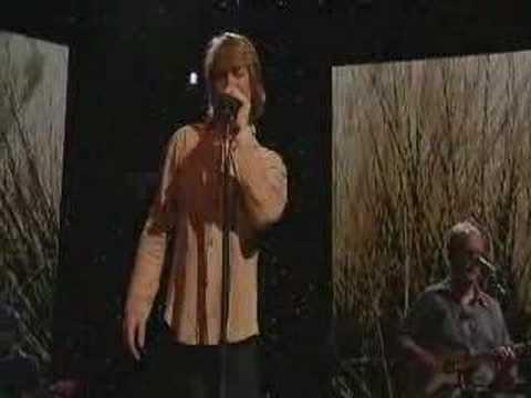 Bon Jovi - Sylvia's mother
