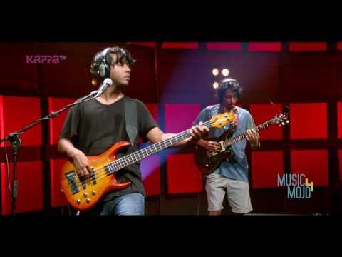 Video Laailaaj - Daira - Music Mojo Season 4 - KappaTV download in MP3, 3GP, MP4, WEBM, AVI, FLV January 2017