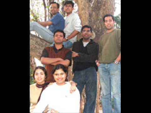Xl Ki Kudiyaan: Bodhi Tree XLRI Original