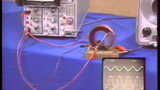 Chapter 10.0.1: Non Uniqueness Of Voltage In A Magnetoquasistatic System