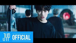 "Video Stray Kids ""District 9"" M/V MP3, 3GP, MP4, WEBM, AVI, FLV Juli 2018"