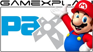 Possible newcomers to Super Smash Bros. 3DS/Wii U at Pax Prime 2015?