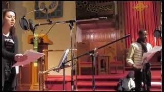 SOUL 2014 Recording Dalubaling