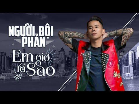 Nonstop Việt Mix - Người Phản Bội, Em Giờ Ra Sao - Liên Khúc Remix Lê Bảo Bình Hay Nhất 2018 - Thời lượng: 39 phút.