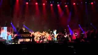 Video Arijit Singh best Live concert-Khamoshiyan MP3, 3GP, MP4, WEBM, AVI, FLV Juli 2018