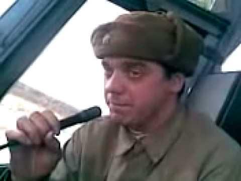 Русским роликам в YOUTUBE более 10 лет!