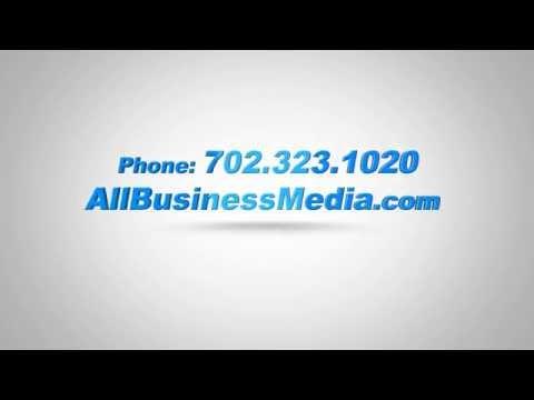All Business Media | Internet Marketing Company