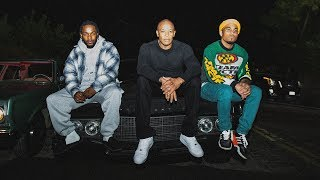 Video Anderson .Paak - TINTS (feat. Kendrick Lamar) (Official Video) MP3, 3GP, MP4, WEBM, AVI, FLV Januari 2019