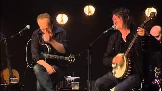 koncert med den kære johnny madsen greatest hits live 2007 danish.