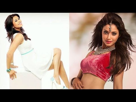 20 Top Beautiful Hottest and hotest Indian TV Actr