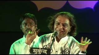 Video Tujhe Pyaar Karte Karte - Ustad Aslam Sabri Live Program At Raipur Chhattisgarh 2016 MP3, 3GP, MP4, WEBM, AVI, FLV Agustus 2018