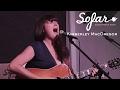 Kimberley MacGregor - Trouble | Sofar Edmonton