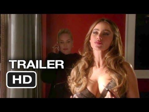 Premier trailer et images pour Fading Gigolo, le nouveau film signé John Turturro