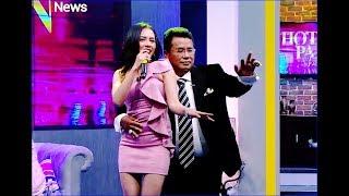 Video Lewat Goyang Una-una, Putri Sinam Diminta Jadi Teman Bobo Rp50 Juta Semalam Part 2B -HPS 20/03 MP3, 3GP, MP4, WEBM, AVI, FLV Maret 2019