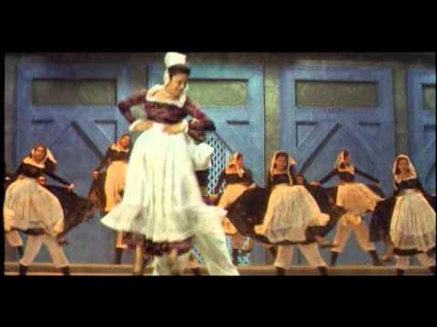 Bole Sajni Mori Sajni - Doli Saja Ke Rakhna (1998)